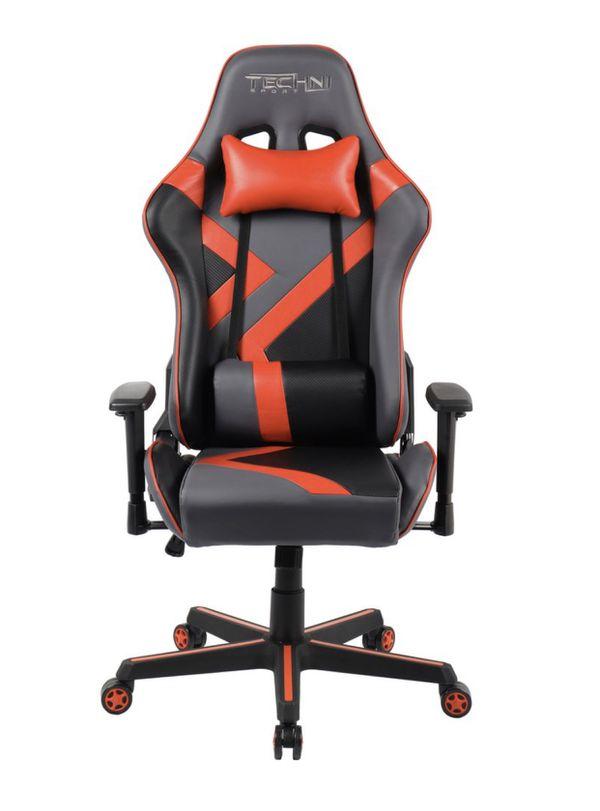 Techni TS70 Ultra Gaming Chair