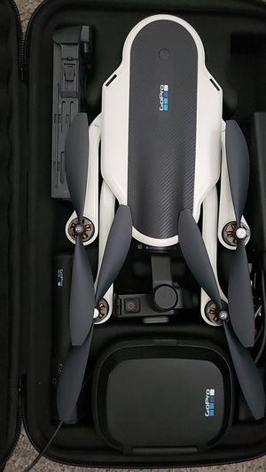 Drone go pro hero phantom for Sale in San Diego, CA