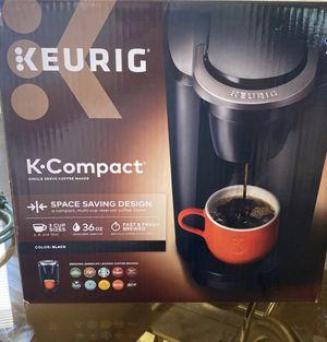 Keurig for Sale in El Paso, TX