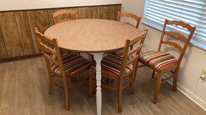 Household furniture for Sale in Zephyrhills, FL