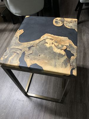 End tables for Sale in Newport Beach, CA