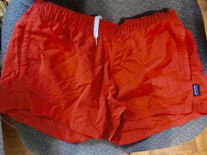 Women Patagonia Shorts for Sale in San Antonio, TX