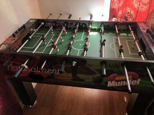 Fútbolito. for Sale in Placentia, CA