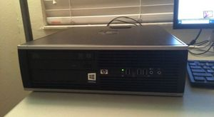 HP Compaq for Sale in Port St. Lucie, FL
