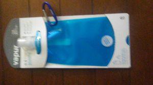 Water bottle for Sale in Appleton, WI