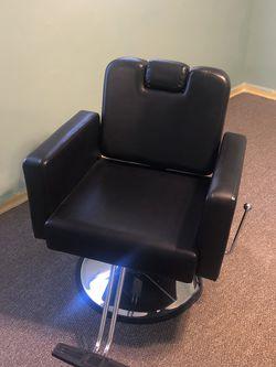 BRAND NEW Salon Equipment for Sale in Nashville,  TN