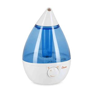 Crane Ultrasonic cool mist humidifier for Sale in St. Louis, MO