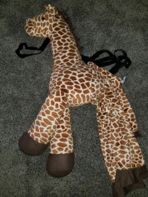 Giraffe for Sale in Fontana, CA