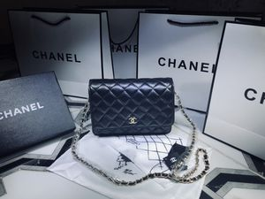 Chanel bag small for Sale in Brooklyn, NY