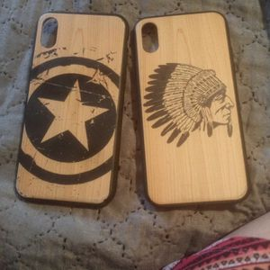 I Phone Cases for Sale in Fresno, CA
