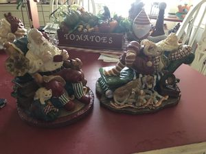 Xmas and antiques for Sale in Mesa, AZ