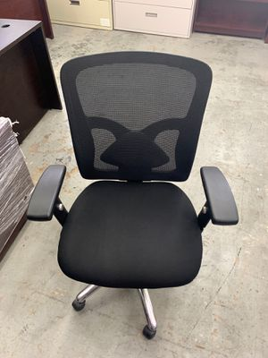 Ergonomic Chair for Sale in Plano, TX