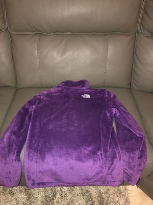 North Face Size Medium Women's Jacket for Sale in Stuart, FL