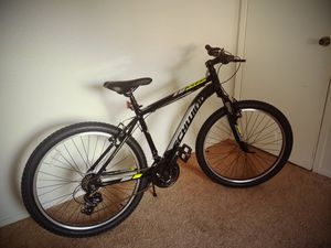"Schwinn Ranger 26"" Mountain Bike for Sale in Houston, TX"