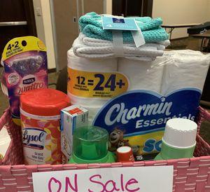 Women essentials for Sale in Stone Mountain, GA