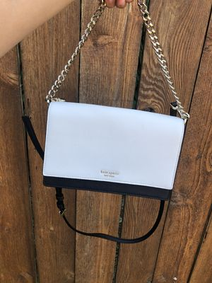 Kate Spade crossbody for Sale in Tacoma, WA