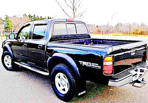 ֆ14OO 4WD Toyota Tacoma 4WD for Sale in Westover, MD