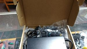 ZOZO Power Pack for Sale in Lorain, OH