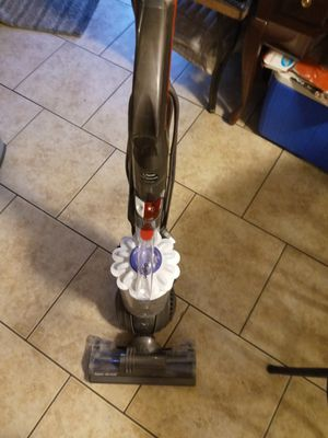 Dyson vacuum in great condition! for Sale in Glendale, AZ