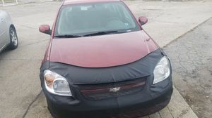 2010 Chevy Cobolt Se for Sale in Indianapolis, IN