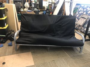 Free futon. for Sale in Auburn, WA