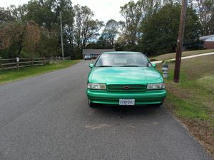 CHEVY CAPRICE 1994 for Sale in Oxon Hill, MD