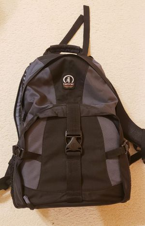 TAMRAC BACKPACK PROFESIONAL NEW for Sale in Arlington Heights, IL