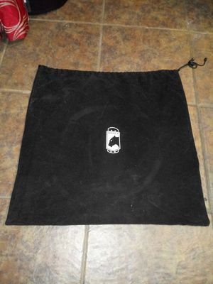 BAG FOR CYMBALS OR SNARE (MAPEX) for Sale in Fort Worth, TX