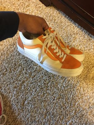 Vans for Sale in College Station, TX