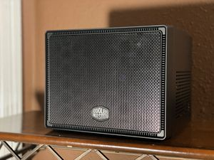 Intel i7 Mini Gaming Pc for Sale in Spring, TX