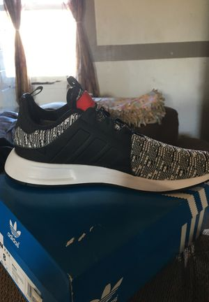 Adidas for Sale in Wildomar, CA