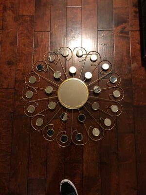 Mirror Home Decor for Sale in Lacey, WA