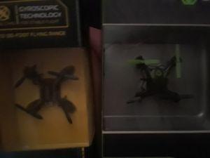 Mini drones for Sale in Merced, CA