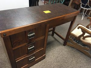 DESK for Sale in Big Rapids, MI