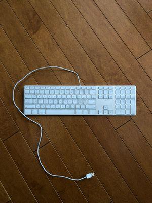 Apple Keyboard for Sale in Lafayette, IN