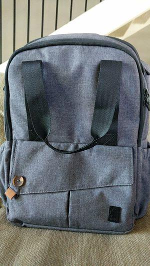 Ferlin Diaper Backpack for Sale in Chandler, AZ