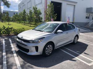 KIA RIO 2018 for Sale in Miami, FL