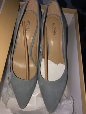 Michael kors high heels size 8.5 for Sale in Odenton, MD