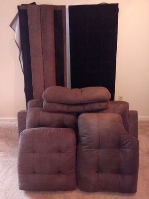 Couch for Sale in Bluffton, IN