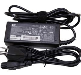 Genuine HP Charger N17908 for Sale in Jurupa Valley,  CA