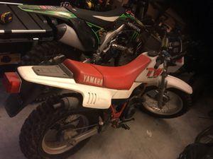 1987 TW200 for Sale in Atlanta, GA
