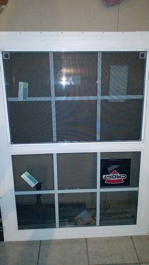 Brand new Croft vinyle windows for Sale in Wichita, KS