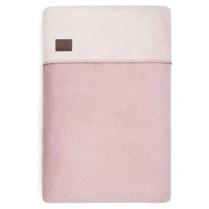 Brand NEW!! UGG Twin Blanket Reversible Dusk / Blush color Powder Baby Pink ultra soft, warm, and comfortable - $75h for Sale in MONTGOMRY VLG, MD