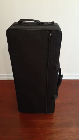 Alto Saxophone Case for Sale in Daly City, CA