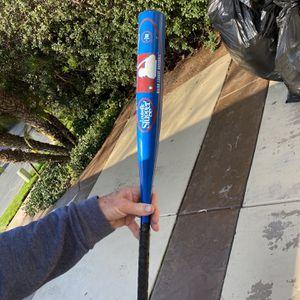 Kid Bat for Sale in Rancho Santa Fe, CA