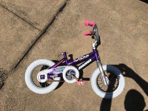 Girls bike for Sale in West Mifflin, PA