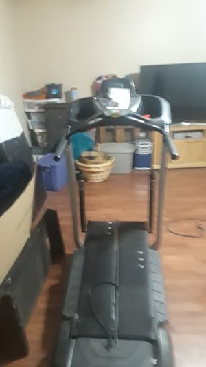 TC100 TreadClimber for Sale in Tomball, TX