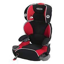 Graco Affix Highback Booster Seat with Latch System, Atomi for Sale in Glendale, AZ