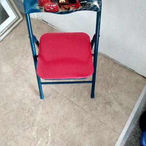 Kids Folding Chair for Sale in Alexandria, VA