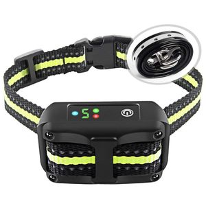 Bark Collar with Beep, Vibration & Shock for Sale in Irvine, CA